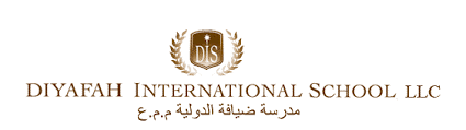 Abu Dhabi Schools, UK Curriculum ,Good Schools
